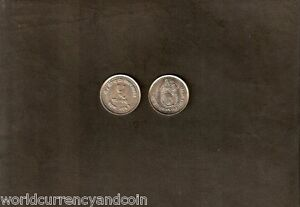NEPAL-5-RUPEES-KM1023-1985-YEAR-OF-YOUTH-COMMEMORATIVE-UNC-CURRENCY-MONEY-COIN