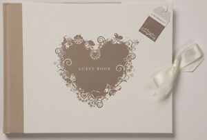Wedding-Day-Guest-Book-Lovely-Keepsake-Wedding-Day-Gift-Idea