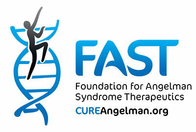 Foundation for Angelman Syndrome Therapeutics