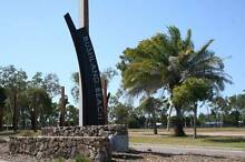 Bushland Beach Residential Lot - MUST SELL - Below valuation Bushland Beach Townsville Surrounds Preview