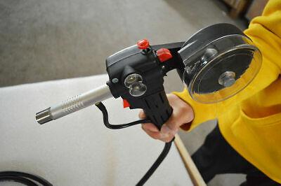 Aluminum Spool Gun Miller 300371 Millermatic 140 180 211 Spoolmate 100 Metalwork