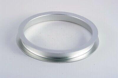 Speedring DBBRO Broncolor 13cm Blitze,  Adapterring für Softboxen, Lichtformer Broncolor Speed Ring