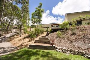 LAND, LIVEABLE SHED & OCEAN VIEWS-NINDERRY Ninderry Maroochydore Area Preview
