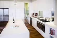 Sydney Kitchen Renovation West Ryde Ryde Area Preview
