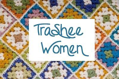 TraShee Women