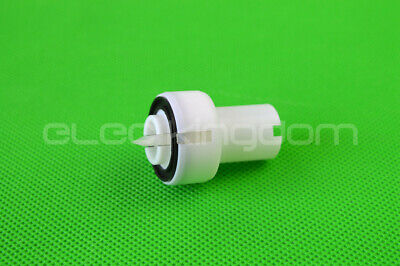 AfterMKT HQ Flat jet nozzle for Gema PG1 Electrostatic Powder Coating spray (Flat Jet Nozzle)