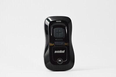 Symbol Cs3070 Bluetooth Wireless Usb Barcode Scanner