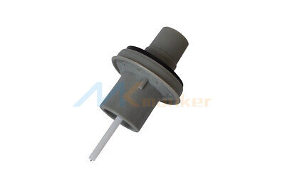 Aftermarket Replacement Hq Electrode Holder For Nordson Powder Coating Spray Gun