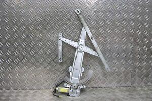 Elevalunas-electrico-delantero-derecho-pasajero-Rover-25