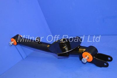 Suspension Trailing Arm Complete R/H or L/H for Daihatsu Fourtrak / Rocky 2.8TD