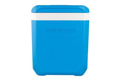 Campingaz Icetime Plus 26 Liter, Passive Kühlbox, Camping, NEU