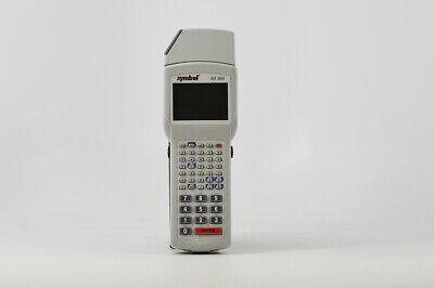Symbol Pdt3100-s0814020 Portable Data Terminal