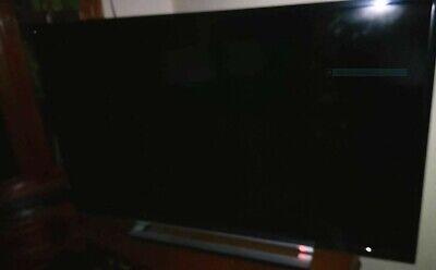 TV LED 108 cm (43