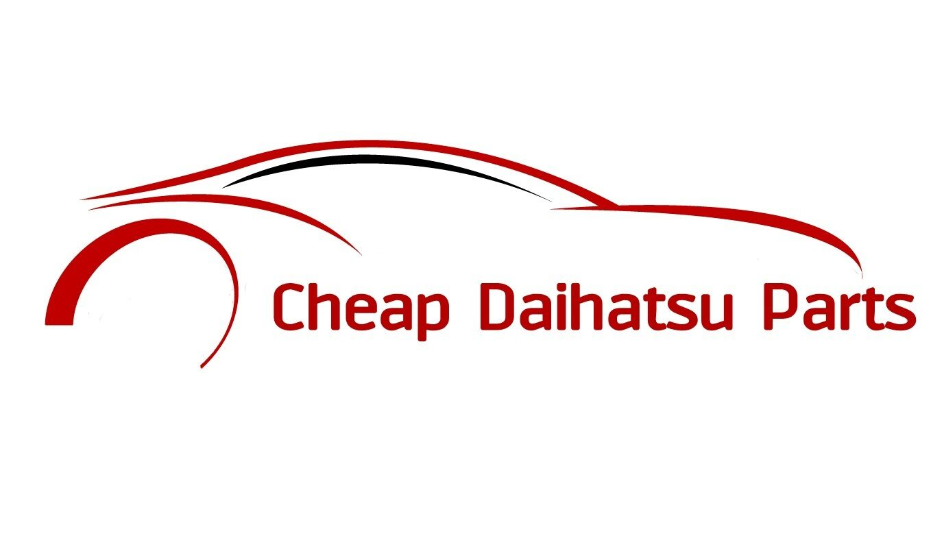 Cheap Daihatsu Parts