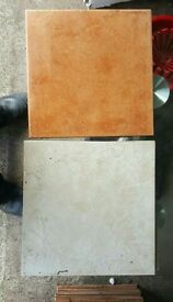 Floor/ wall tiles