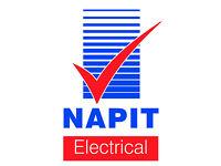 Easylec Electrical Services