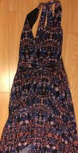 Guess Dress size  M new