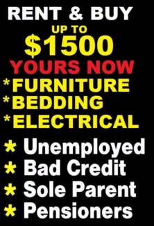 Qld Bedding & Furniture Direct Sumner Brisbane South West Preview