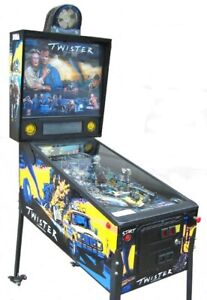 Pinball | Find Art, Antiques, Vintage Items and Other