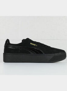 2scarpe puma sneakers donna