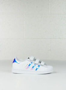 adidas superstar bimba 31
