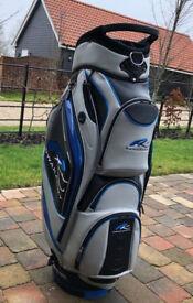 Powakaddy Premium Golf / Cart Bag