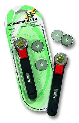 Schneidroller, Hobby- & Bastel- Messer