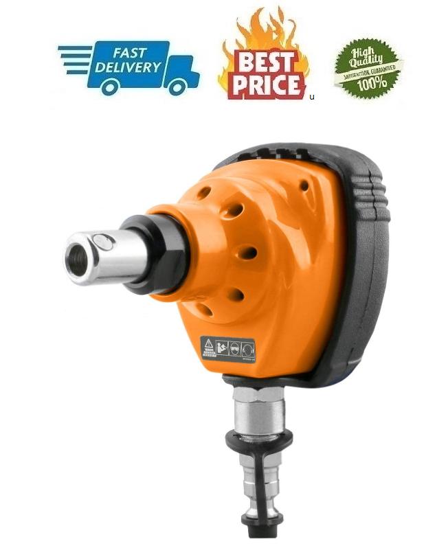 Freeman Air Pressure Compressor Pneumatic Mini Palm Nailer N