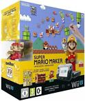 WiiGameShopper.nl | Wii U Limited edition Super Mario Maker