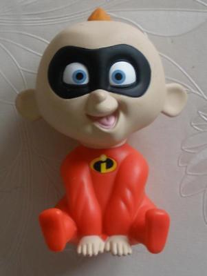 BLES 2 – JACK-JACK ca. 10 cm groß (Jack Jack Incredibles)