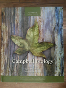 Dal engineering second year biology book