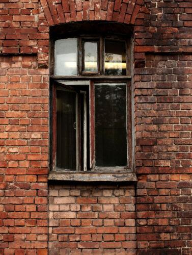 How To Restore Old Windows Ebay