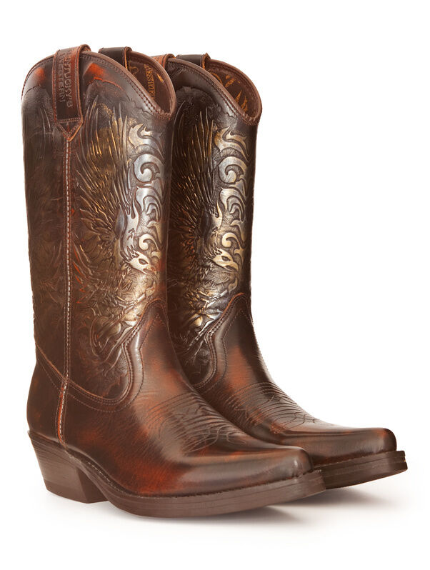 your guide to buying cowboy boots ebay. Black Bedroom Furniture Sets. Home Design Ideas