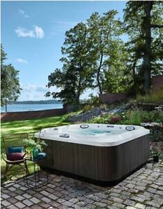 Delivered to your home - Savings upto $6000 at Oakville Jacuzzi!
