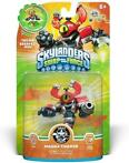 Skylanders Swap Force - Magna Charge (Merchandise)
