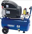 Draper Industrial Air Compressors