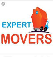 LAST MINUTE MOVERS •CHEAP PRICE•RELIABLE SERVICE •9058674283