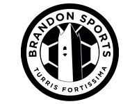 Brandon Sports FC - Players Wanted! Free Sign on Fees!