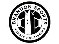 Brandon Sports FC - New Players Wanted **NO SIGN ON FEES**
