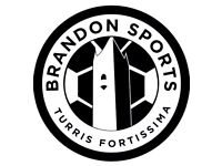 Brandon Sports FC - **NEW PLAYERS WANTED**