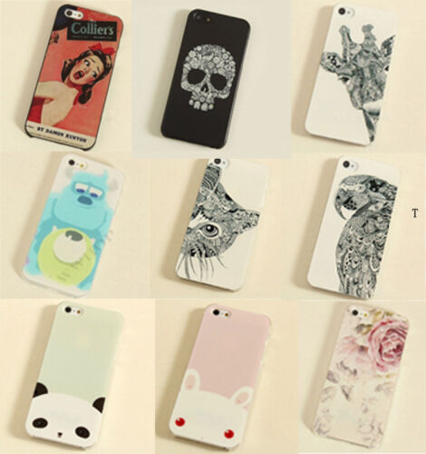 iphone 4s cases for sale various cell phone cover skins for 17349