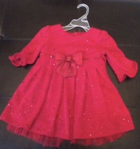 Girls dresses - excellent condition