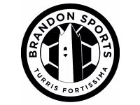 Brandon Sports FC - Players Wanted - Free Sign On Fees!!