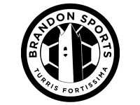Brandon Sports FC - *New Players Wanted*