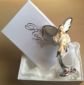 favors for Baptism/baby/ wedding, Anniversaries www.ihomeinc.ca Campbell River Comox Valley Area image 8