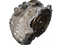 Vauxhall gearbox 1.9 Cdti ASTRA / ZAFIRA / VECTRA z19dt - 6 X Speed AUTOMATIC AF40 code Gearbox