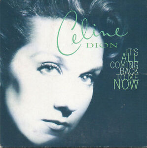 CELINE-DION-034-IT-039-S-ALL-COMING-BACK-TO-ME-NOW-034-RARE-CD-SINGLE