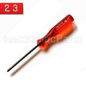 Tri-Wing-TriLobe-Screwdriver-Macbook-Pro-Battery-Removal-Tool-Apple-922-8991