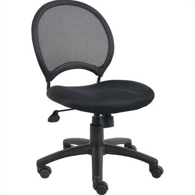 Scranton Co Mesh Back Task Office Chair