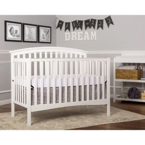 Baby Furniture/Toys for sale